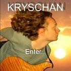 Kryschan