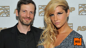 Kesha Is Suing Dr. Luke for Sexual Assault and Battery, and Dr. Luke Is Suing Kesha Back view on myspace.com tube online.