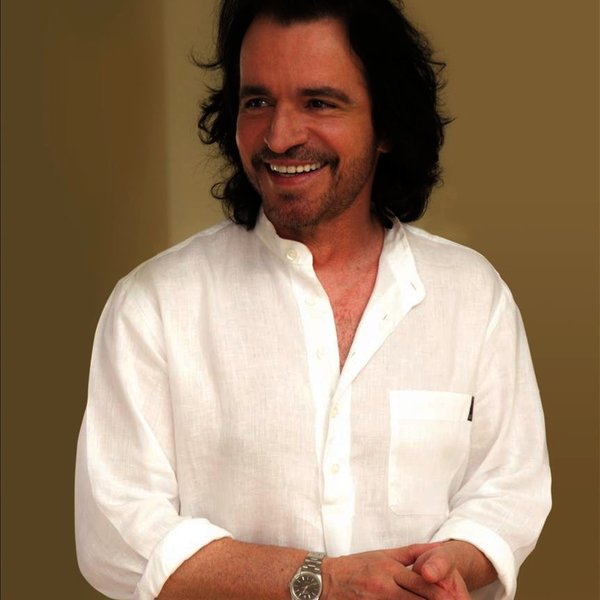 Yanni, Voices full album zip
