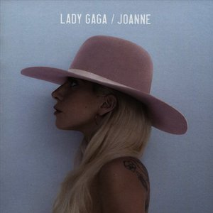 Lady Gaga | Listen and Stream Free Music, Albums, New