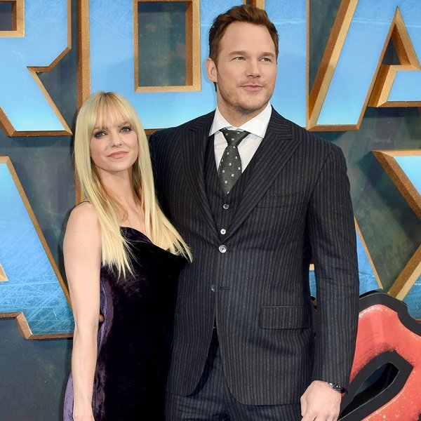 Chris Pratt's Rise to Stardom — and How That Meant More Time Away from Home