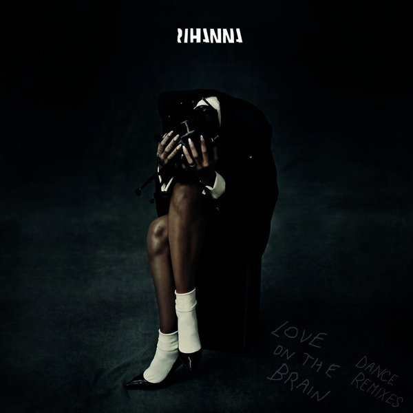 Love On The Brain By Rihanna Album Listen For Free On Myspace