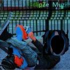 EclipZe Muzik
